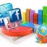 @SM Social Media