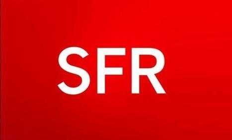 Les clients de chez SFR sont près de 4 fois plus insatisfaits que chez la concurrence | Actu télécom | Scoop.it