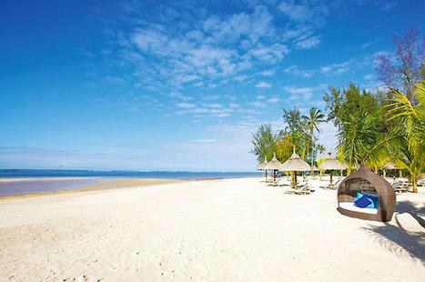 L'île Maurice en vedette sur le blog du « Guide Evasion » - Ile Maurice Tourisme Infos | Tourisme à l'Ile Maurice | Scoop.it