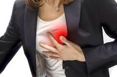 Heart Disease Treatment India: Avoid Heart Attack By Knowing Symptoms and Signs | Heart Disease Treatment | Scoop.it