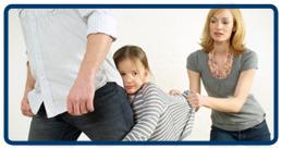 Parental Alienation Syndrome | Parental Alienation and Family Court | Scoop.it