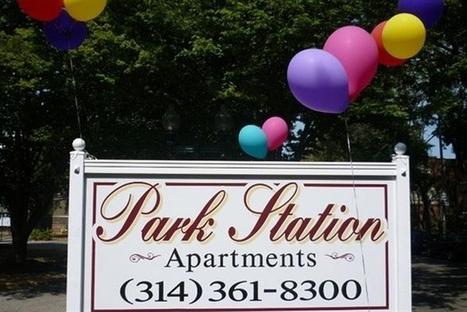 St Louis Apartments|Apartments Near Washington University St Louis | Apartments in St Louis | Scoop.it