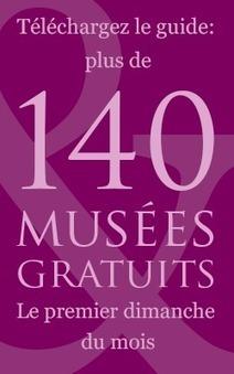 Arts & Publics | Dans les musées, la gratuité c'est maintenant! | Scoop.it