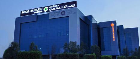 royalbahrainhospital.com - Cardiology | Royalbahrainhospital-Health Care Services | Scoop.it