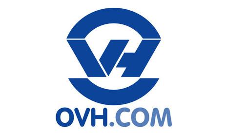 #CyberSécurité: L'hébergeur #OVH (@OVH @olesovhcom) visé par la plus violente attaque #DDoS jamais enregistrée (1Tbps) | #Security #InfoSec #CyberSecurity #Sécurité #CyberSécurité #CyberDefence & #DevOps #DevSecOps | Scoop.it
