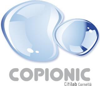 Bienvenido a CopioNIC   HERRAMIENTAS ANTIPLAGIO   Scoop.it