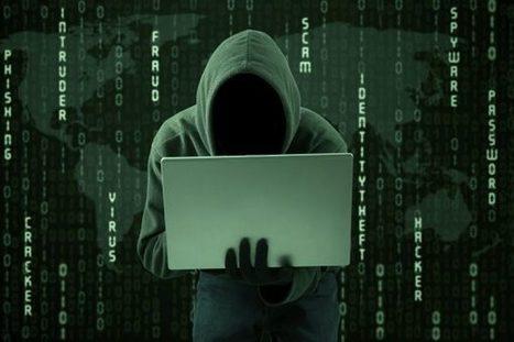 If You Use Tor Browser, The FBI Just Labeled You a Criminal | << nekoj stvari | | Scoop.it