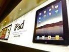 Apple iPad 3 ondersteunt 4G LTE-technologie   ten Hagen on Apple   Scoop.it