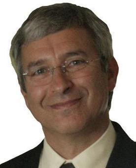 Eric P. Bloom: Hidden skills of your staff and co-workers | Learning Organizations | Scoop.it