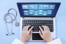 The Power of Content Curation for Healthcare Communities | Patient Education | Scoop.it