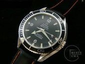 Get Omega Seamaster Professional Planet Ocean Replica | trshape | Scoop.it