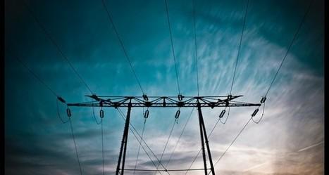 En Bretagne : des smart grids pour maîtriser la demande en énergie - Le Phare Ouest | Management et projets collaboratifs | Scoop.it