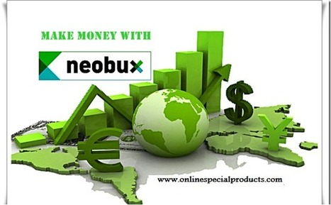NeoBux Earning Strategy | NeoBux Income Strategy | TOP SEO Software | Scoop.it