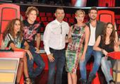 Artistas de 'La Voz' destapan un presunto fraude en el concurso | Com.En.Zar - TV y Entretenimiento | Scoop.it