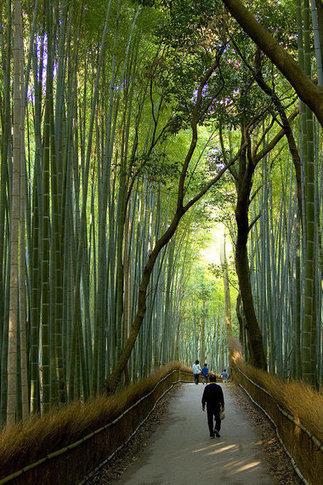 !!! lugares mas increibles del mundo !!! | ListasW | Viaja Maja! | Scoop.it