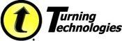 Press Room - Post | TurningTechnologies Sweden | Scoop.it