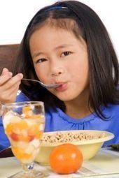 Good Wellness Habits Help Kids Prosper in School | Psych Central ... | We CARE Life - Wellness revolution | Scoop.it