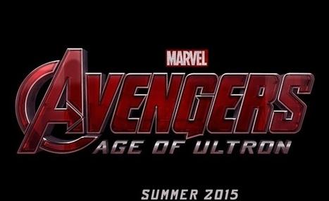 Jon Favreau Discusses Avengers: Age Of Ultron Trailer Leak And Possibility of Iron Man 4   #BreakingLeft   Scoop.it