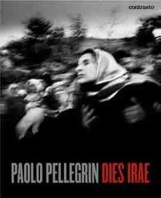 Paolo Pellegrin exposition à la MEP de Paris | Exposition photos | Scoop.it