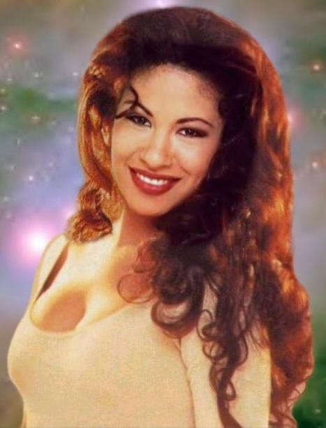 Selena Spanish Songs With Story | Style360fashion | clothing and fashion new designs | Scoop.it