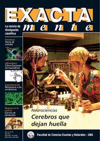 De libros electrónicos y buscadores de internet – Revista Exactamente Nº49 | Bibliotecas Escolares Argentinas | Scoop.it