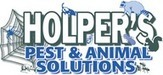 Commercial | St. Louis Pest Control | Green Energy | Scoop.it