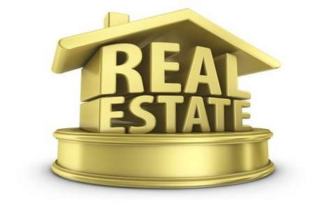 Have you grabbed real estate solutions for your next business? | Web Development | Scoop.it
