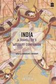 India 9350290278: Book: Chandrahas Choudhury (9789350290279) | Flipkart.com | YA South Asian Books | Scoop.it