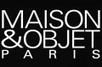 Salon Maison&Objet, en route vers un mieux-vivre | DecoDesign | Scoop.it