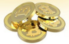 New trust wants to protect digital Bitcoins like physical gold: In vaults - PCWorld | money money money | Scoop.it