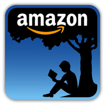 Amazon's Kindle App More Accessible | Parenting Children who are Blind or Visually Impaired | Scoop.it