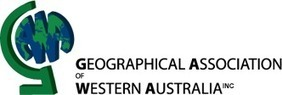 Geographical Association of Western Australia - TEXTBOOKS | Australian Curriculum Resources | Scoop.it