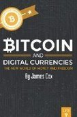 Bitcoin and Digital Currencies - PDF Free Download - Fox eBook | Bitcoin | Scoop.it