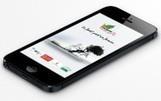 L'application prévention incendie sur votre mobile ! | prev securite 62 | Scoop.it