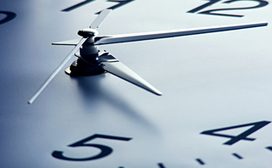 Real Time Means Right Time | Digital Analytics | Scoop.it