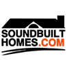 New Homes Near JBLM - Military Housing, Decor and Lifestyle