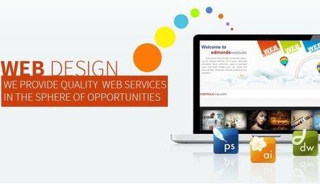 Web Developers India | Indian web development | Scoop.it