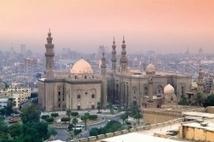 Référendum en Egypte : les TO sur le qui-vive | Égypt-actus | Scoop.it