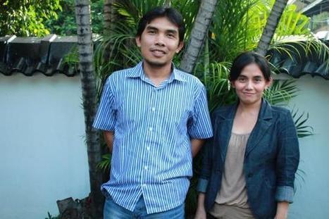 Le changement, c'est maintenant! | Scoop Indonesia | Scoop.it