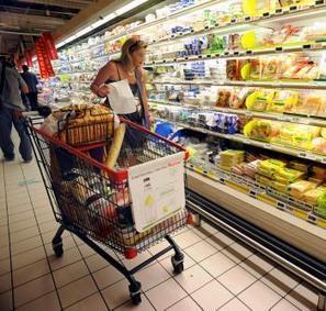 Supermarchés : retour à la case fermeture le dimanche | ECONOMIES LOCALES VIVANTES | Scoop.it