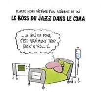 Revue de blogs du 11 janvier 2013 - L'Hebdo | Information et intelligence collective | Scoop.it