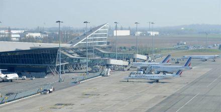 Air France lance des billets Lille-Toulouse à 50euros | La lettre de Toulouse | Scoop.it