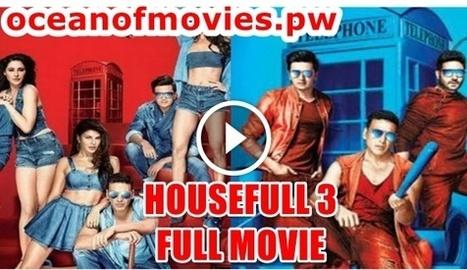 Neerja 2016 full hindi movie online watch free in hd download