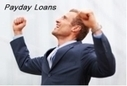 Payday Loans- Fast Money Approval with Payday Loans Scheme by jamesneil0981 on Loan Payday on 43 Things | Loan Payday | Scoop.it