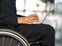 3.- Las nuevas tecnologías adaptadas mejoran la vida de un 90% de las personas con discapacidad - Euskadi+innova | ADI! | Scoop.it