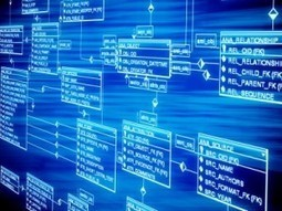Big data sets available for free | Data Science | Scoop.it