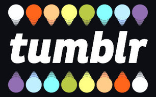 The Quick and Dirty Guide to Tumblr for Small Business | Social Shuffle | Scoop.it