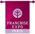 Les conférences de Franchise Expo Paris 2012 | Actualité de la Franchise | Scoop.it