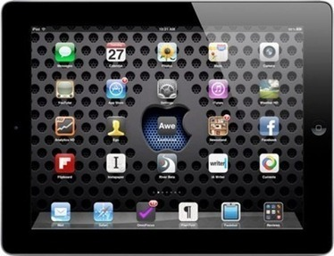 iPad for Beginners: How to Get Started | Everything iPads | Scoop.it