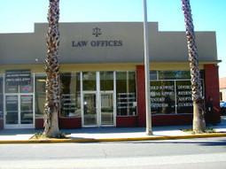 Trust Our Divorce Attorney in Riverside - Elhazin & Associates Law Office | Elhazin & Associates Law Office - Bankruptcy Lawyer, Divorce Attorney | Scoop.it